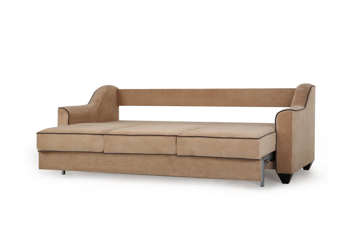 Купить диван со спальным местом в  Москве